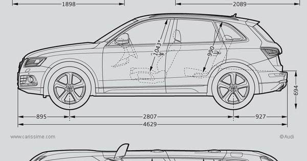 1361889 Vacuum Line R R On 1988 F150 302 5 0l as well 388505905327393696 besides 7dd0f4f70bdc2903 together with 100502531 2016 Audi Q7 E Tron Quattro furthermore  on 2014 audi q5 auto show