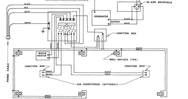 avion 120 vac wiring diagram 196x avions