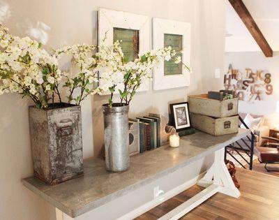 Joanna gaines magnolias and joanna gaines blog on pinterest