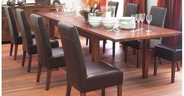 Antica 9 Piece Dining Setting Harvey Norman For the  : a8b5b742d75ce83c55a2e76cbbd9464f from www.pinterest.com size 600 x 315 jpeg 33kB