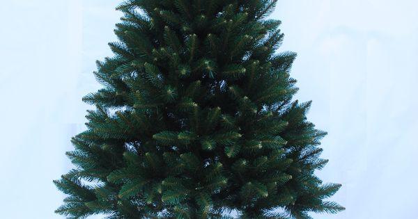 Choinka Sztuczna Swierk Natura Na Pniu Na Swieta Bozego Narodzenia Christmas Tree Flowers Holiday Decor