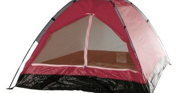 on Wakeman tents for your next camping