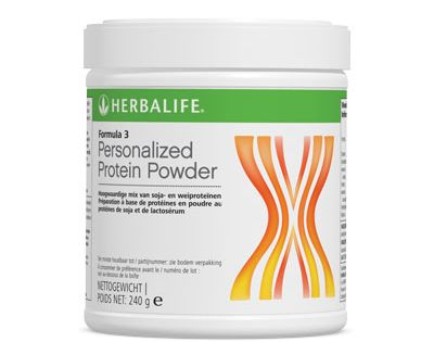 Herbalife Personalized Protein Powder India Herbalife Protein Powder Herbalife Protein Protein Powder