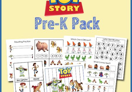 This blog has a lot of great PDF kid activities for free!!!
