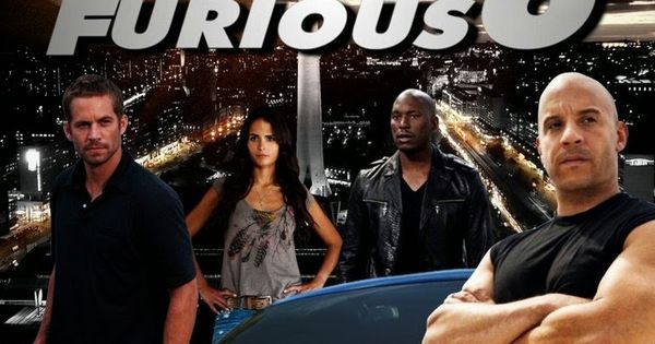 Watch Movie Fast And Furious 6 In Hindi Hd Life Of Pi Movie Part 1