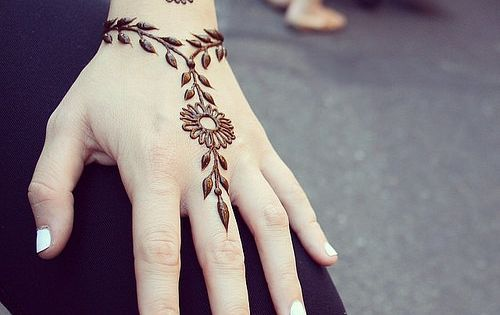 Explore Henna Trails' photos on Flickr. Henna Trails has uploaded 745 photos