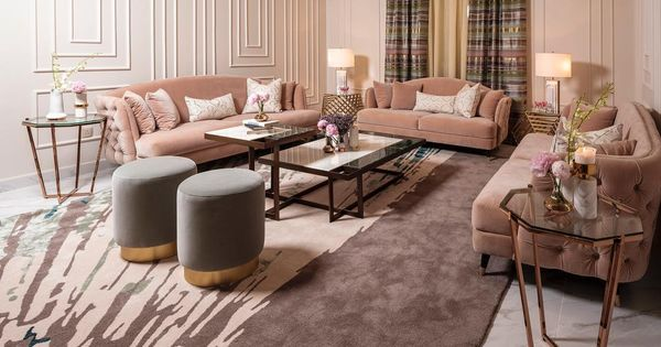 Pin By The Furniture Wiz On ميلاف Home Room Design Room Design Cool Furniture