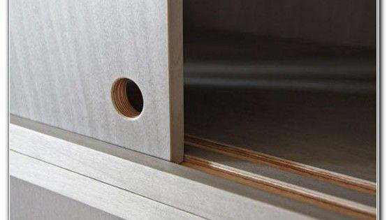 Cabinet Sliding Door Track Plastic Armarios De Cozinha De Paletes Moveis De Madeira Reciclada Arte Moveis