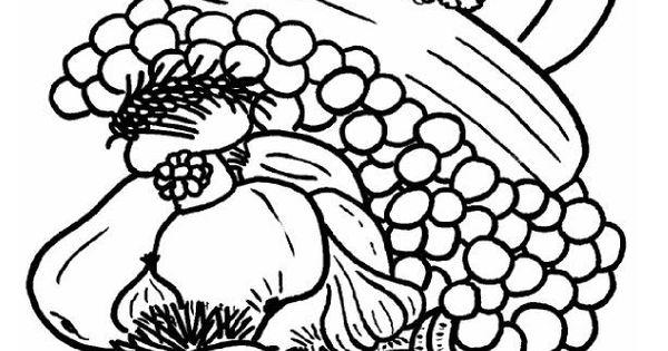Elements Of Art Line Quizlet : Automne arcimboldo arts visuels à l ecole pinterest