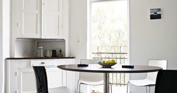 tj r golv r snygg i m nga k k tj ro parkett pinterest k k. Black Bedroom Furniture Sets. Home Design Ideas
