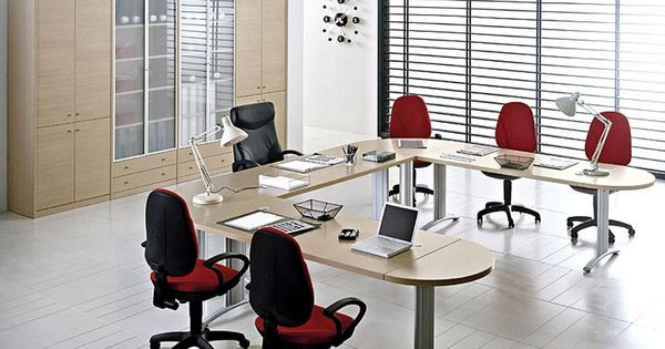 Office Furniture Movers Minimalist Custom Inspiration Design