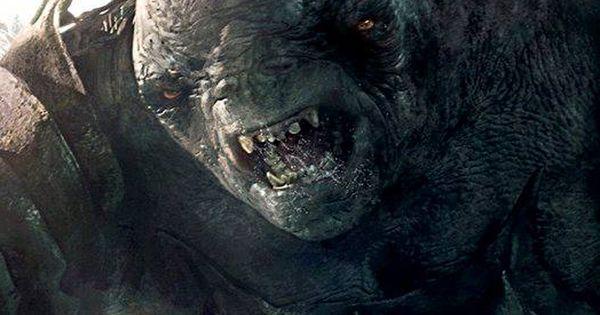 The Hobbit by J. R. R. Tolkien (PB, 2011)
