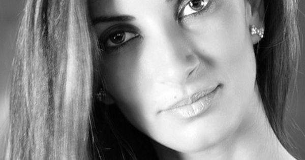 Most Beautiful Sicilian Women | Beautiful Sicilian Women ...