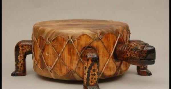 cherokee drums and santa fe on pinterest