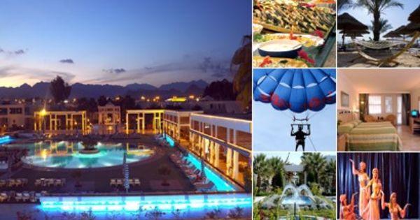 بيتا ترافل فنادق ماريتيم جولي فيل ديلوكس Outdoor Outdoor Decor Fun Slide