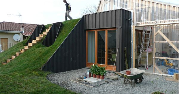 Shipping container homes book series book 115 shipping for Design your own container home