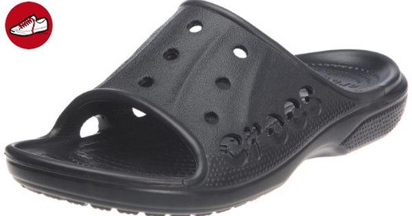 5646b5678bd crocs Baya Slide