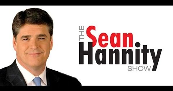 Assange Returns Sean Hannity Full Interview With Julian Assange Sean Hannity Fox News Live Podcasts