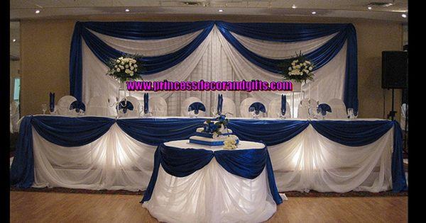 Reception Idea Wedding Centerpieces Wedding Decorations Tall