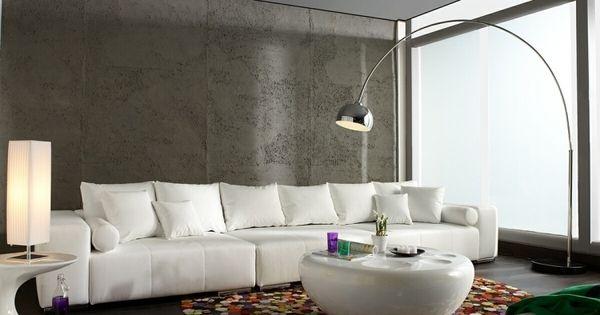 96 feng shui teppich wohnzimmer zrjk chinesisch. Black Bedroom Furniture Sets. Home Design Ideas