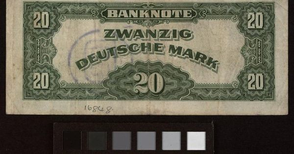 5 MARK 1990A DDR ZEUGHAUS*MUSEUM f. deutsche Geschichte