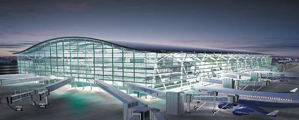 a8ee6aabb103c64989f0815d0311f4e0 - How To Get From Kings Cross To Heathrow Terminal 5
