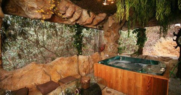 Bare Bottom Cabin Cabin Rental Secluded Cabin Cabin Rentals Backyard Oasis