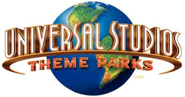 universal studios open memorial day