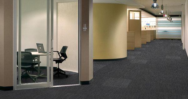 ProductSpecShow5T040 Office Carpet Pinterest Colors And Tile