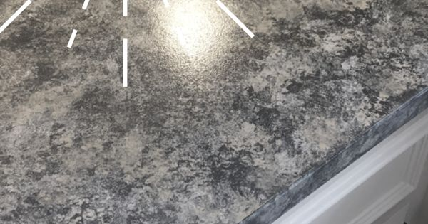 diy giani granite countertop paint kit for  80
