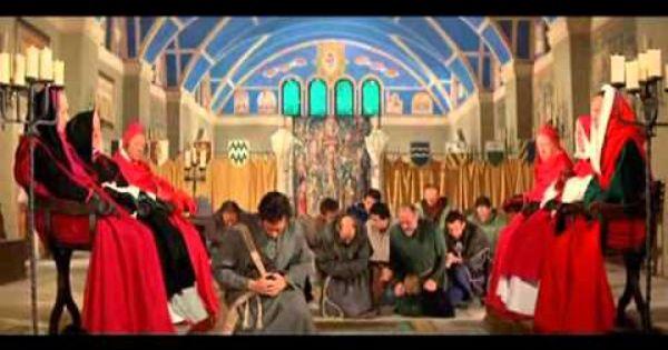 Sao Francisco De Assis Filme Completo Filmes Religiosos