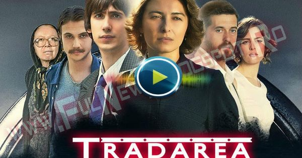 Tradarea Serial Turcesc Online Subtitrat Filme Online Filme Hd Filme Subtitrate Seriale Si