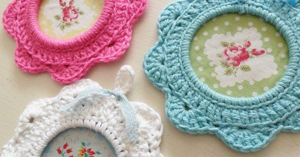 Babykamers, Lijstjes and Haakwerk on Pinterest