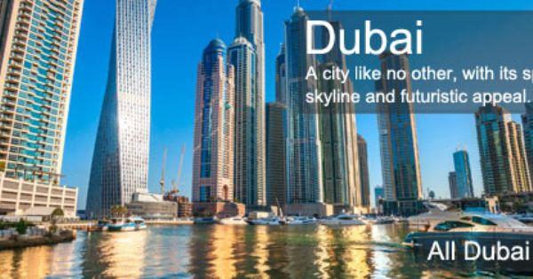 Dubai Hotels Directory Best Hotels In Dubai Dubai Hotel Places