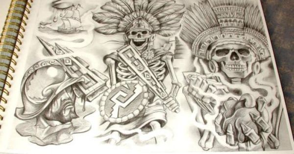 love by boog chicano gangster cholo tattoo flash at store tatuajes pinterest cholo tattoo. Black Bedroom Furniture Sets. Home Design Ideas