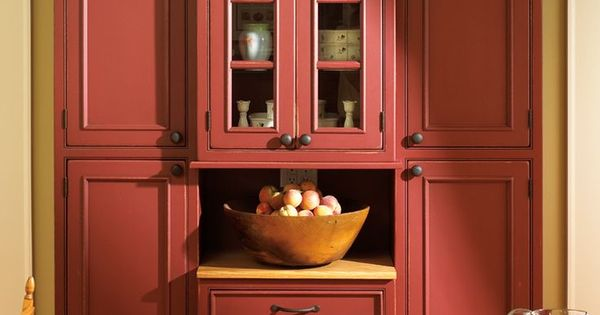 a907d8791824963388a0fd301579c1f6 Pantry Cabinets Country Kitchen Ideas on sauder pantry cabinet, country kitchen cabinet doors, country kitchen china cabinet, country medicine cabinets with mirrors, country kitchen cabinets with green, dining room pantry cabinet, country kitchen corner cabinet, country pantry storage, country storage cabinet, country kitchen wood cabinets, country kitchen custom cabinets, country kitchen sets, country kitchen wall art, distressed pantry cabinet, country kitchen cabinet handles, country bath cabinet, country kitchen cabinet furniture, country kitchen storage, country white kitchen cabinets, country kitchen wall cabinets,