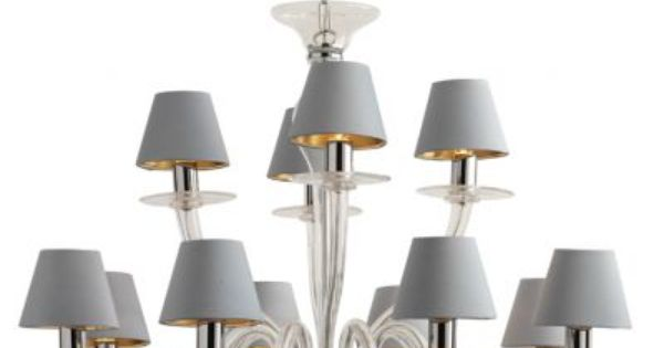 Raphael disc chandelier bella figura modern interiors for Bella figura lamps