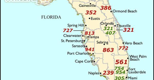 a90b88a6837649113869763211155d78 - Map Of Florida Showing Palm Beach Gardens