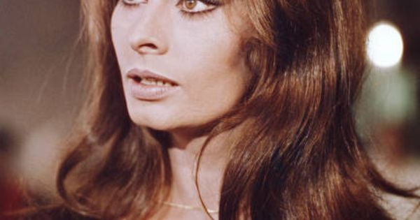 The Most Iconic Red Hair Moments Of All Time | Sophia ...