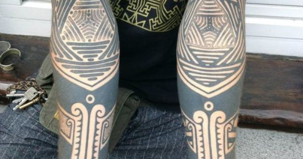 Tattoos for Men tattoo design tattoo patterns tattoo| http://awesometattoophotos329.blogspot.com