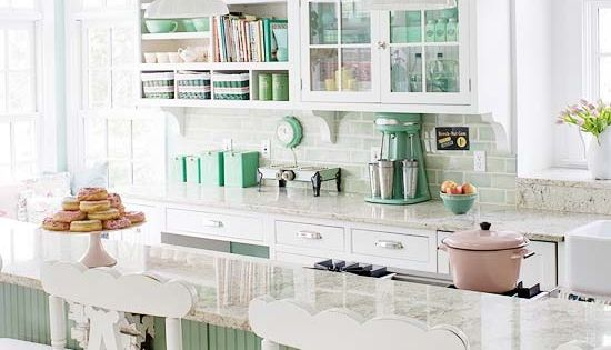 color for white kitchen design ideas kitchen design kitchen interior kitchen decorating|