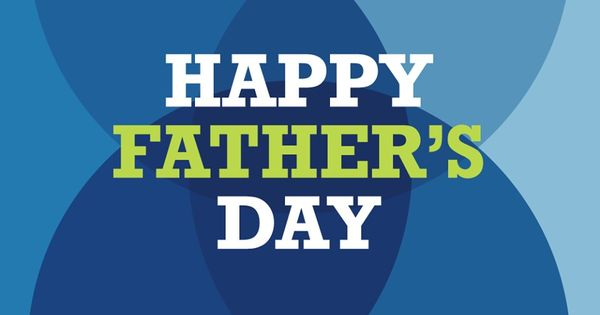 Fathers day | Father's Day | Pinterest | Father's Day, Happy Fathers