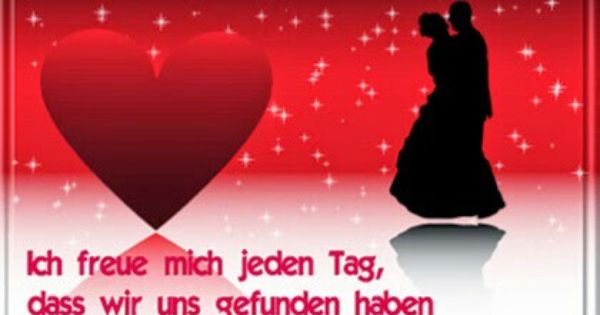 Geburtstagswunsche An Schatz New Schone Liebe Kostenlos
