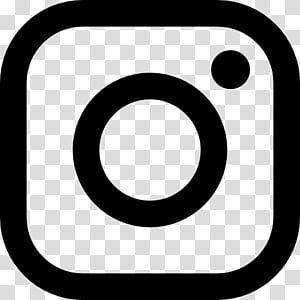 Computer Icons Logo Instagram Logo Instagram Logo Transparent Background Png Clipart Logo De Instagram Logotipo De Youtube Iconos De Ordenador