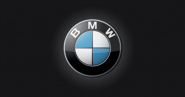 Bmw Logo Blue Pinterest Bmw Logo Bmw And Car Symbols
