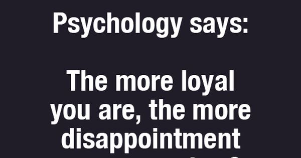 Fun Psychology facts here! | Great Quotes | Pinterest ...