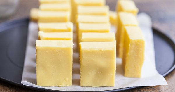 Small batch orange soap recipe: 12oz canola oil 8oz coconut oil 8oz