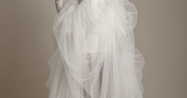 Gown / Ersa Atelier 2013