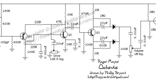 hofner b wiring diagram emg wiring diagram