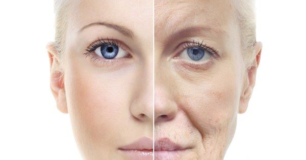 13 Ways To Look Younger Without Makeup Or Surgery Anti Aging Skin Care Diy Recipes Anti Aging Skin Products Natural Anti Aging Skin Care